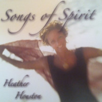 Songs of Spirit