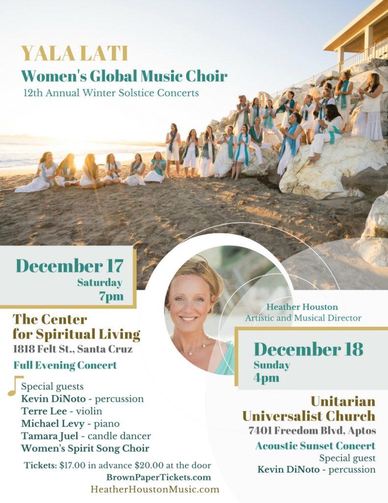 heather-houston-winter-concert-_-poster